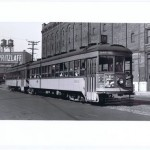 #1033,  Rt.19 SB on S.2nd St., 7-12-42