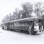 #1049-50 suburban cars company photo