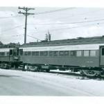#1105 + duplex railfans Special