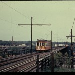 800-series-on-Wells-St