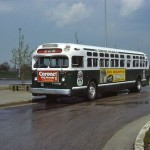MCTS#1483, dwtn. shuttlebug, June 1979