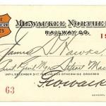 MN pass 1912