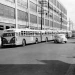 TTCo.143.at.American.Motors