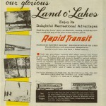 land-lakes