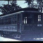 #1017 on former M-R-K line  S.Milw.city limits, 9-7-1906