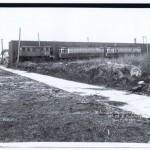 MNRy19th St.& Fiebrantz Av11-30-27