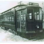 MNRycitycar,possibly#104